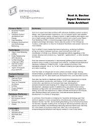 Resume Full Guide Project Manager Resume Samples Business Analyst