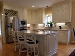 Kitchen Kitchen Cabinets Raleigh Nc On Kitchen In Eclectic Cabinets Amusing  Metal 20 Kitchen Cabinets Raleigh
