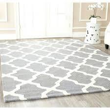 target 8x10 rug area ideas