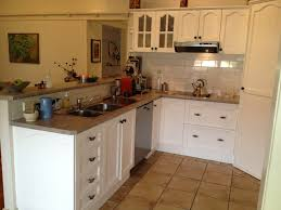 Small French Kitchen Design Quality Custom Kitchen In Melbourne The Kitchen Place Modern