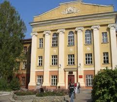 Заказать курсовую для Курсовые дипломные по строительству  Курсовые дипломные по строительству архитектуре для НГАСУ Сибстрин