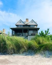 House Exterior Design Ideas Best Home Exteriors - Interior and exterior design of house