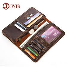 joyir Official Store - Amazing prodcuts with exclusive discounts on ...