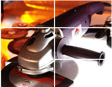 <b>SPARKY</b> производитель электроинструмента: аккумуляторная ...
