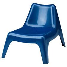 gà easy chair outdoor dark blue ikea outdoor plastic chairs
