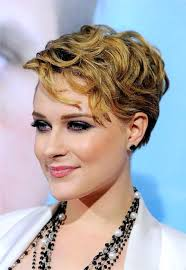 Short Wavy Curly Hairstyles Best Haircuts For Super Curly Hair Haircut Ideas