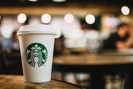 You can't go wrong with a regular iced coffee, i like mine with a splash of almond. What Kind Of Coffee Beans Does Starbucks Use Coffee Informer