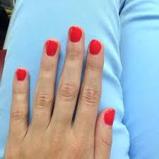 excellent nails downtown mounn