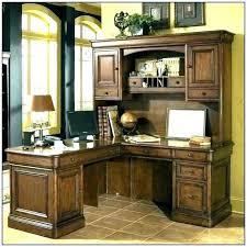 used home office desks. Used Computer Desks For Sale Desk Home Office Furniture .