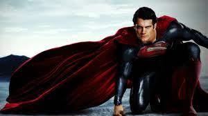 Nun also doch! Henry Cavill soll als Superman zurückkehren – aber es gibt  einen Haken - Kino News - FILMSTARTS.de