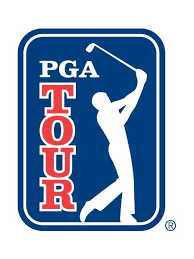Ticketmaster And The PGA TOUR Sign On For Another Round Of Their ...