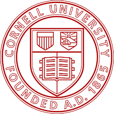 Datei:Cornell University seal.svg – Wikipedia