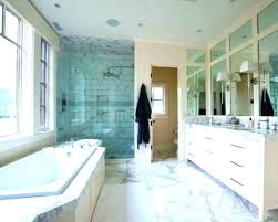 How To Price A Bathroom Remodel Average Cost Of Bathroom Remodel Clearine Info