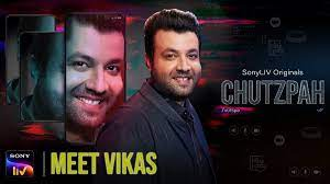 Chutzpah   Top 10 Best Indian Web Series On Sony LIV   TrendPickle