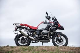 All BMW Models bmw 900cc motorcycles : Fastlane Motorcycle Rentals - We Deliver - NJ, NYC, CT   Indian ...