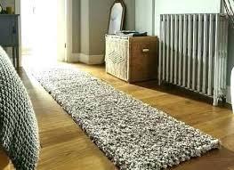 best rug for mudroom mudroom rug ideas unique ft runner rugs and next hallway best interior