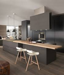 unusual lighting ideas. large size of kitchen roomunusual lighting ideas modern bedroom for women good landscaping unusual o