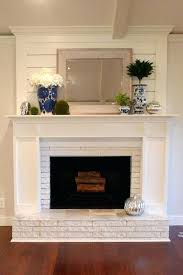 gas fireplace and tv full size of elegant interior and furniture layouts fireplace with modern corner gas fireplace and tv