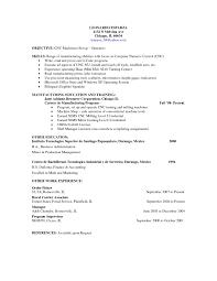 Sample Resume For Xml Developer Professional Resumes Example
