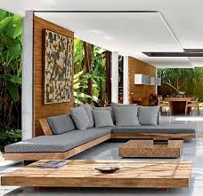 furniture for modern living. 100 modern living room interior design ideas furniture for