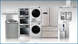 appliance repair eugene oregon. Modren Oregon About Top Home Appliance Repair  With Repair Eugene Oregon R