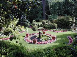 english garden design. English Garden Design SQFc L