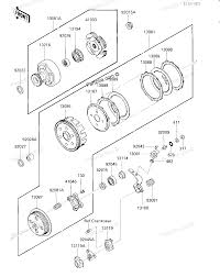 Vw bug dual carb wiring diagram and fuse box 1966 vw beetle wiring harness at vw