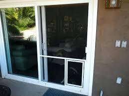 french doors with doggie door door sliding glass door net french doors doggie door