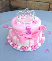 Princess Birthday Party Ideas For A 3 Year Old Cake 2 Years Food