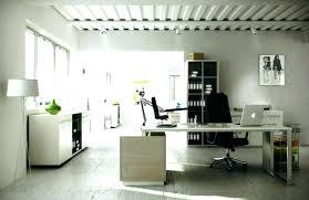 cool office ideas decorating. Exellent Decorating Cool Office Ideas Decorations Mesmerizing Super Design  4 Impressive Fun   Throughout Cool Office Ideas Decorating C
