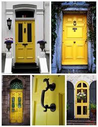 Small Picture Exterior Home Designer Free pueblosinfronterasus