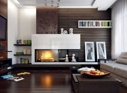 modern living room with fireplace.  Fireplace Delightful Modern Living Rooms With Fireplaces 0  Cool Contemporary  Room Ideas For Sweet Throughout Fireplace