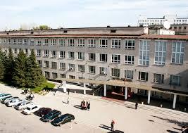 Заказать оригинальный диплом в Тольятти на бланках гознак с  Почему стоит выбрать именно нашу компанию