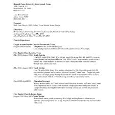 Resume For A Cleaning Job Resume Template Cover Letter Cleaning Job Job Cover Letter For 38