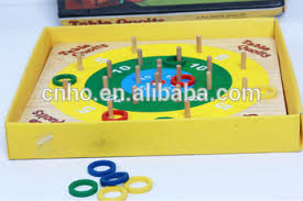 Old Wooden Board Games Old School Game Wooden Board Game Part Buy Old School Game 43