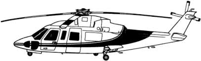 Small Picture Medic Helicopter coloring page Free Printable Coloring Pages