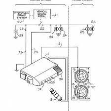 dexter wiring diagram wiring diagram detailed wiring diagrams harley davidson motorcycle archives series and parallel circuits diagrams dexter wiring diagram