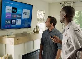 Best Buy Expands Geek Squads Role With Nationwide Rollout