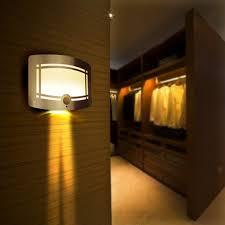 theatre room lighting. Full Size Of Home Theater Wall Columns Theatre Lighting Ideas Cinema Kits Movie Room E