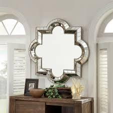 hallways needs large wall mirror