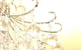 chandelier installation cost install chandelier chandelier installation cost