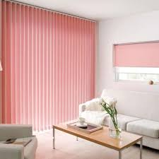 Simple Office Curtain Ideas Room Dividers And On Design