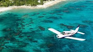 Bahamas Aopa