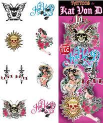 Sticker Vending Machine Refills Adorable Vending Tattoos