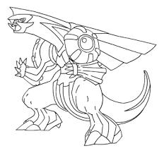 Plusle Kleurplaat Pokemon Pantimimi Zum Ausmalen Zum Ausmalen De