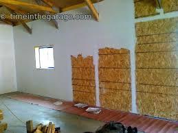 garage wall covering garage wall covering garage insulation calculator way to finish walls garage wall coverings garage wall covering