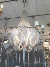 70 best contemporary lighting images on chandeliers pertaining to maxim lighting chandelier