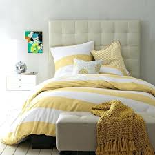 rugby stripe quilt yellow rugby stripe duvet cover with regard to and white rugby stripe quilt rugby stripe quilt