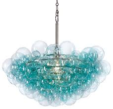 regina andrew lighting bubbles chandelier