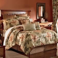 Cool Tropical King Comforter Sets 41 On Home Pictures With ... & Cool Tropical King Comforter Sets 41 On Home Pictures with Tropical King Comforter  Sets Adamdwight.com